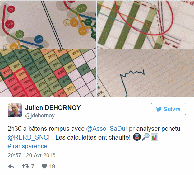 tweet-julien-dehornoy-20-04-2016