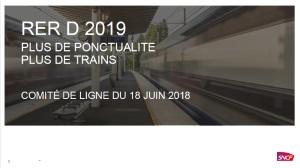 Présentation comité de ligne juin 2018